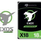 Exos-X