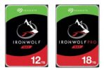 IronWolf-HDD