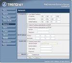 Trendnet TV-IP201P.jpg
