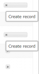 Create_record.png