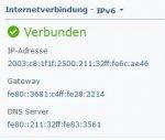 Syno Ipv6 WAN Status.JPG