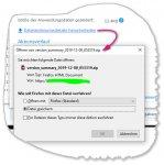 hyperbackup_dateiaenderungsdetails_zip.jpg