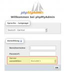 phpMyAdmin-logon-screen.png