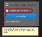 2fa_dauerhaft_speichern_nur_hier.jpg