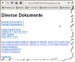 DiverseDokus-file-diskstation.png