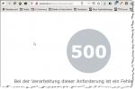 menuexaple-Apache-500.png