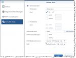 Web Station - Virtual Host.png