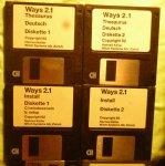 3_5zoll_disketten.jpg