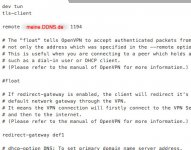 20201008-014128_Screenshot_SublimeText.jpg