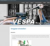 2020-10-16 09_19_50-Vergaser einstellen – Vespa – Reparatur leicht gemacht.png