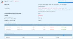 DSM _Speicherpool.PNG
