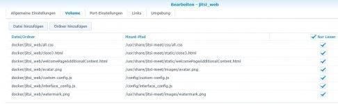 jitsi-web-volume-custom-settings.jpg