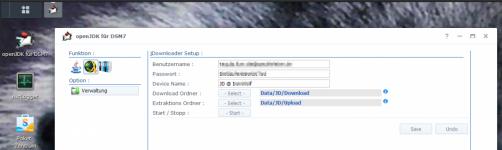 openJDK - jDownloader.png