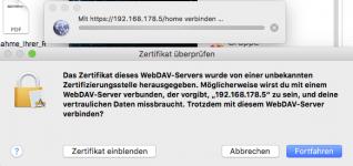 webdav-connect.png