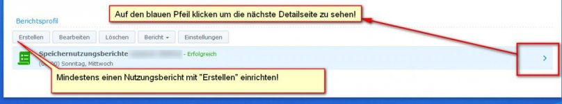 speicheranalysator_bericht_erstellen.jpg