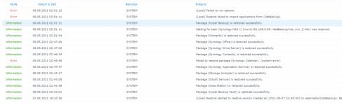 fehlermeldung-restore-backup.png