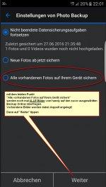 dsphoto_backupbilder_auswaehlen.jpg
