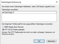 HDD.jpg