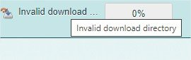 My JDownloader - Web Interface, Android, iOs and Windows Phone App - Google Chrome.jpg