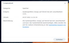 Screenshot 2021-07-04 113614.png