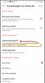 app_sp_backupziel1.png