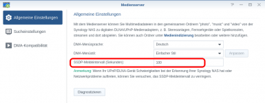 Medienserver_Medeinterval.png
