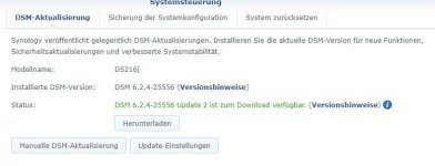 sy_update 010921.JPG